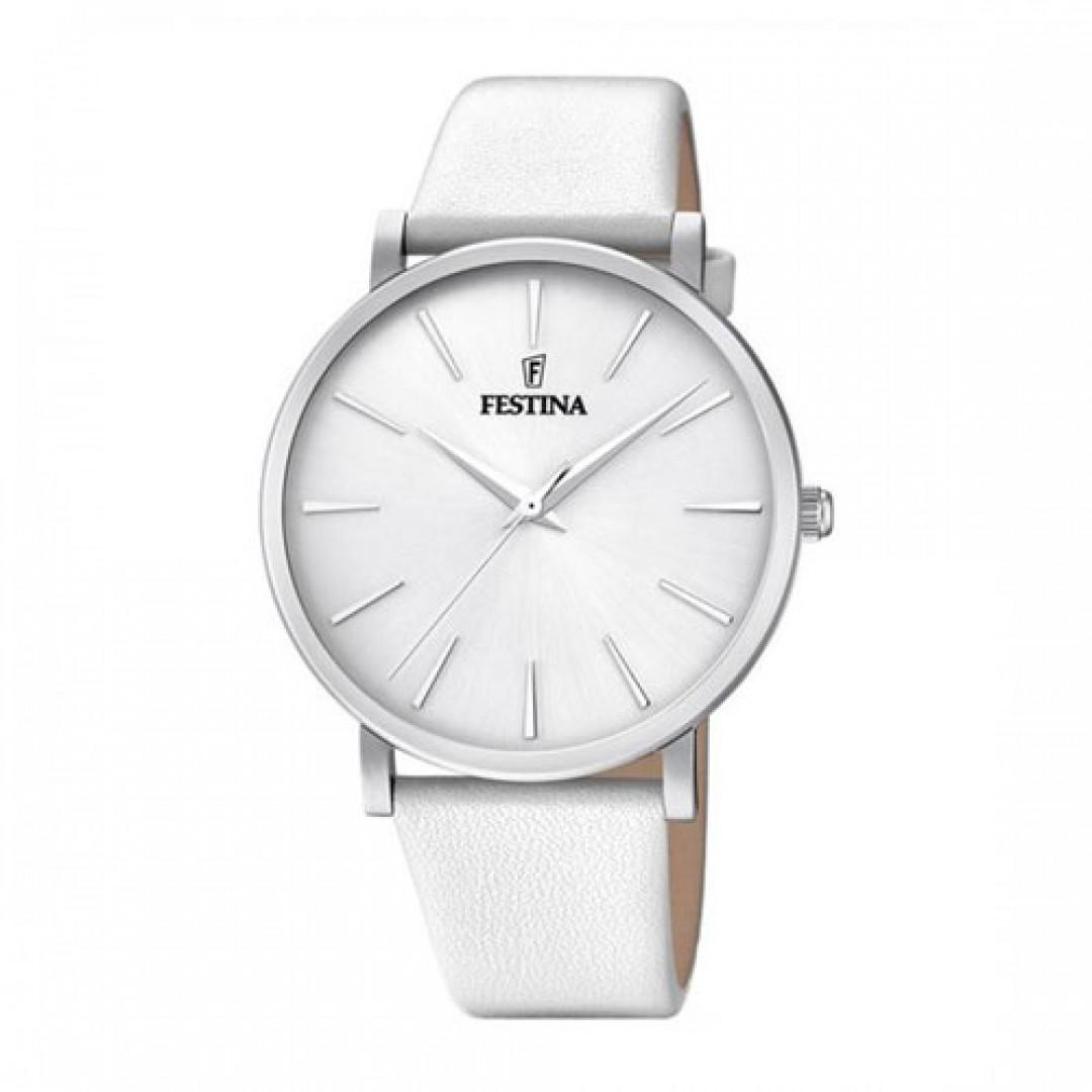 Relógio FESTINA