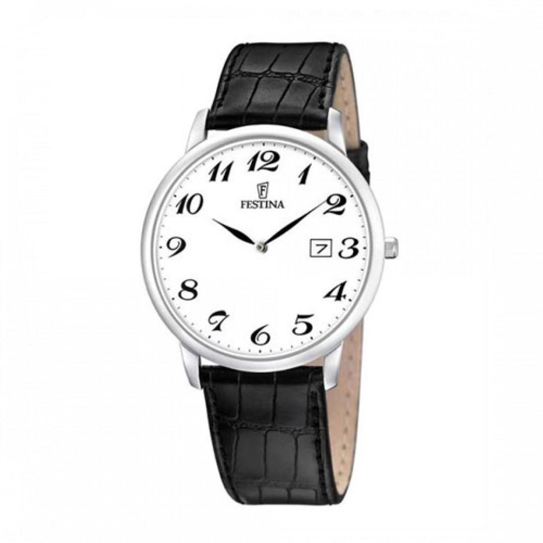 Relógio FESTINA Classic