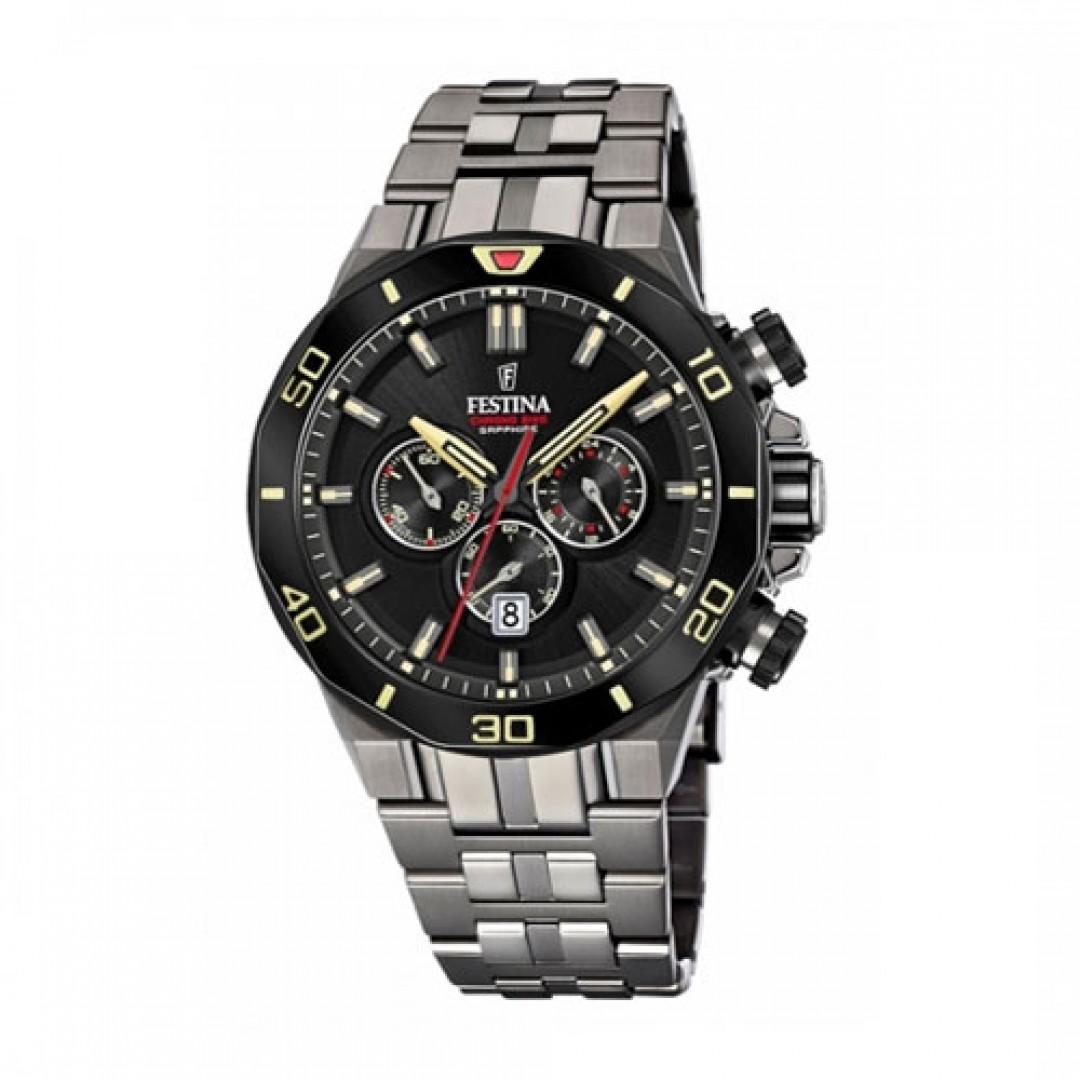 Relógio FESTINA Chrono Limited Edition