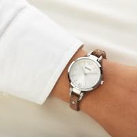 Relógio FOSSIL Georgia ES3060