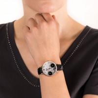 Relógio FOSSIL Jacqueline ES4535