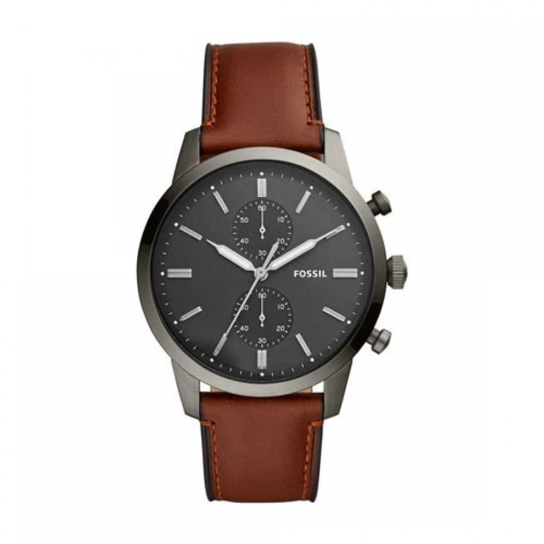 Relógio FOSSIL Townsman Chronograph