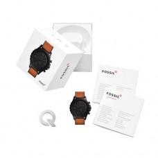 Relógio FOSSIL Q Nate Hybrid Smartwatch