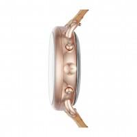 Relógio FOSSIL Q Tailor FTW1129