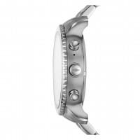 Relógio FOSSIL Q Explorist FTW4000