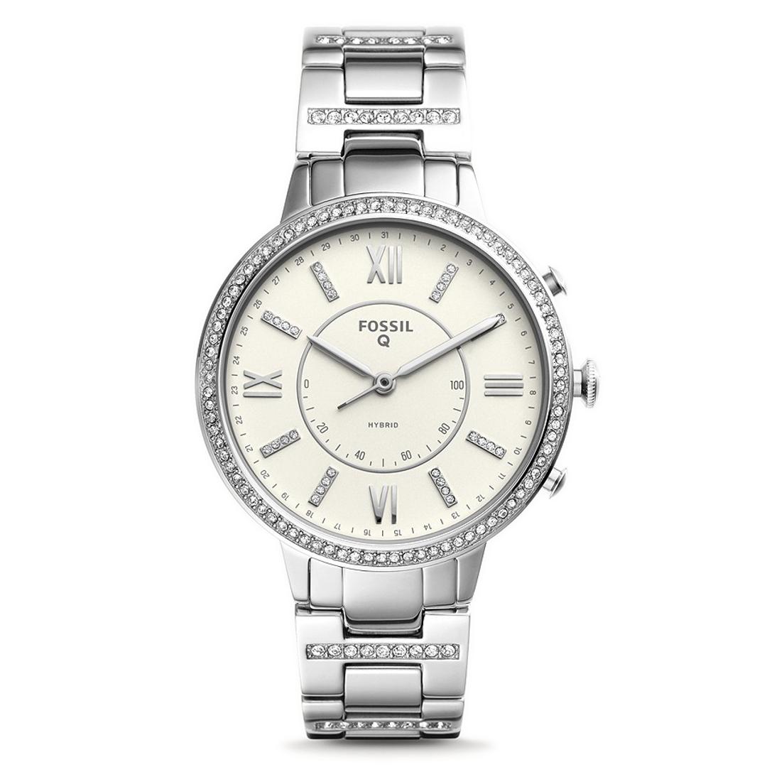 Relógio FOSSIL Q Virginia FTW5009