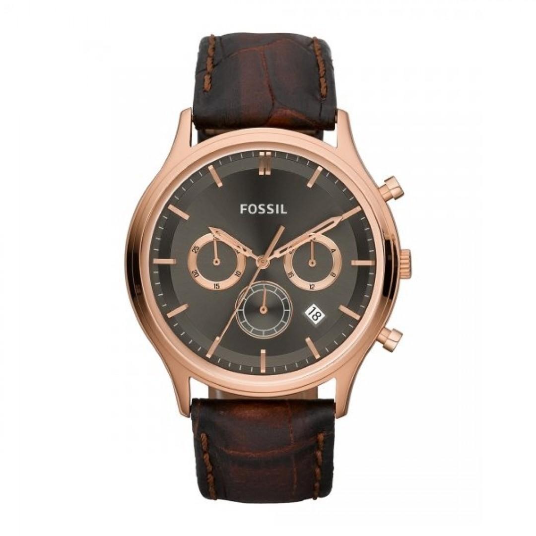 Relógio FOSSIL Ansel