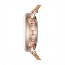 Relógio FOSSIL Q Tailor (Hybrid Smartwatch)