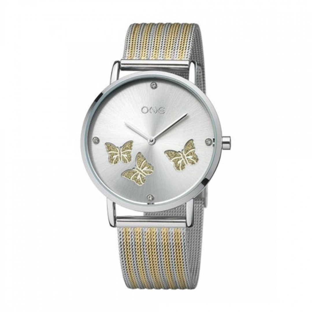 Relógio ONE Exquisite