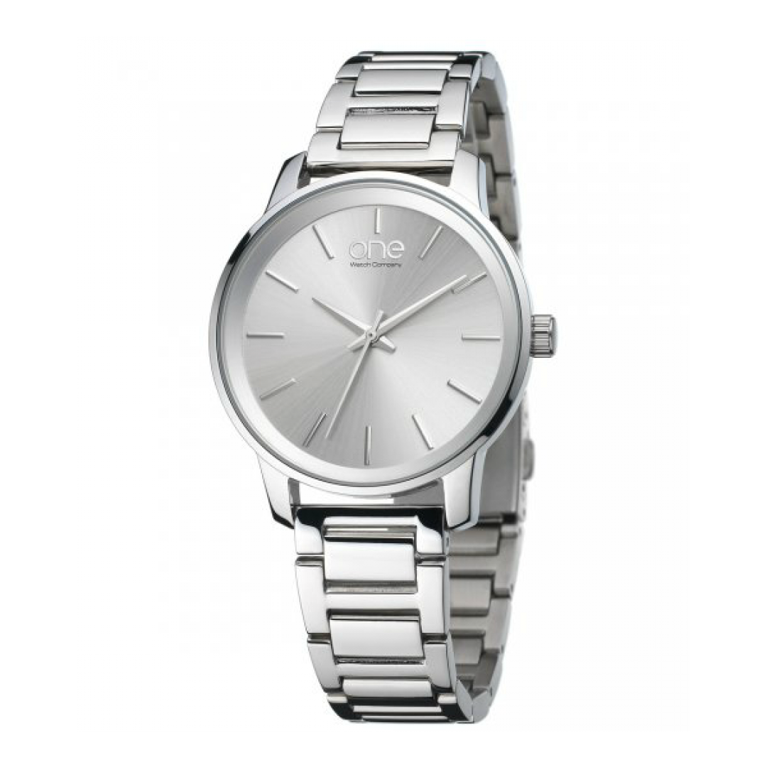 Relógio ONE Flair