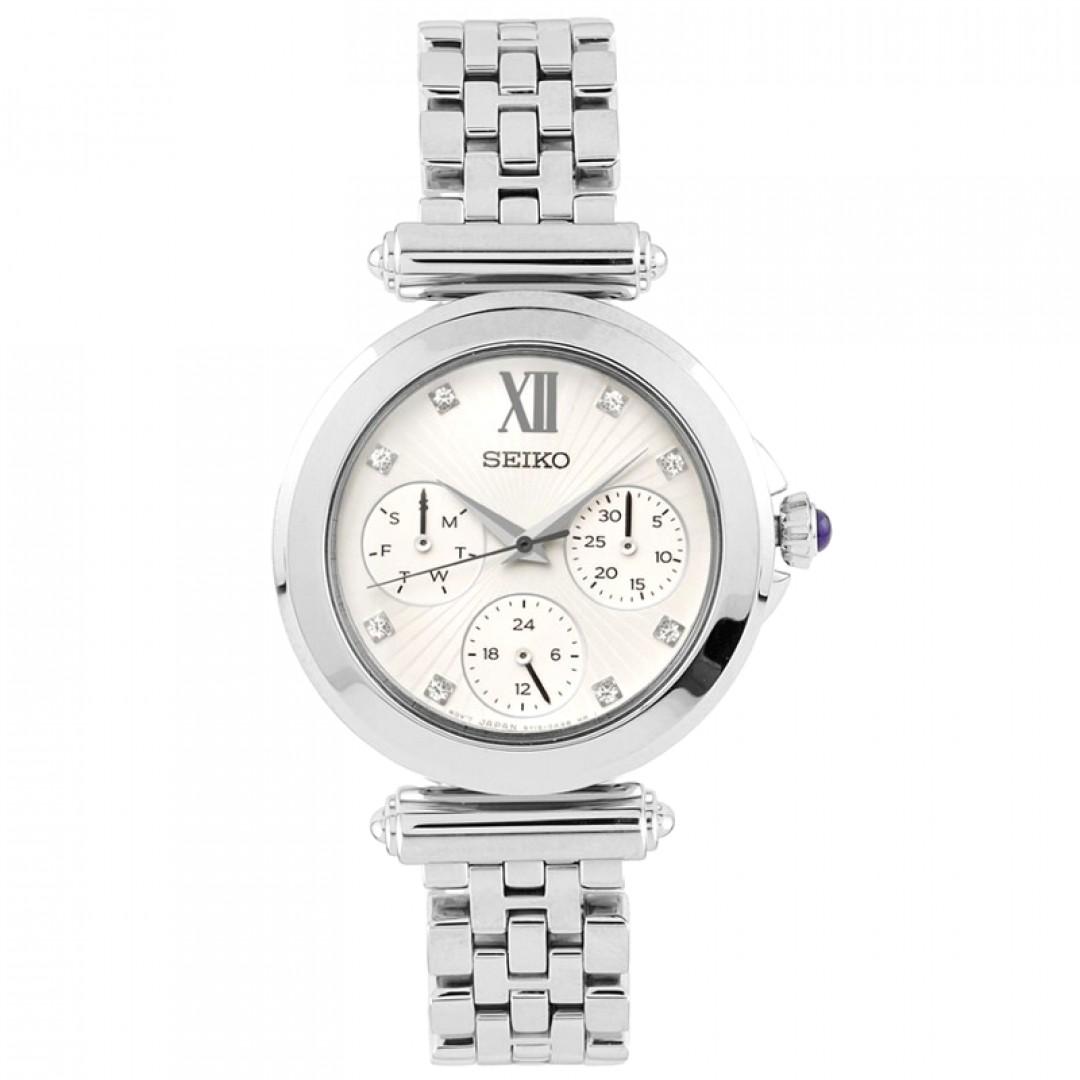 Relógio SEIKO Ladies SKY701P1