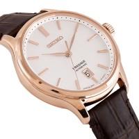 Relógio SEIKO Presage Zen SRPD42J1