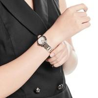 Relógio SEIKO Ladies SRZ480P1