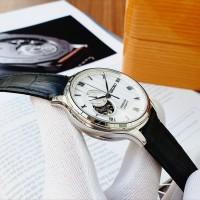 Relógio SEIKO Presage Zen SSA379J1