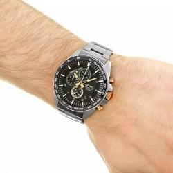 Relógio SEIKO Neo Sports SSB323P1