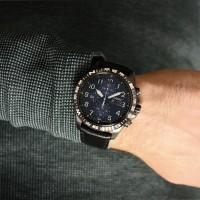 Relógio SEIKO Prospex Solar SSC707P1