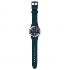 Relógio SWATCH El Comandante