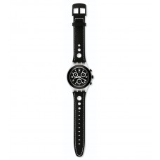 Relógio SWATCH Black Cup