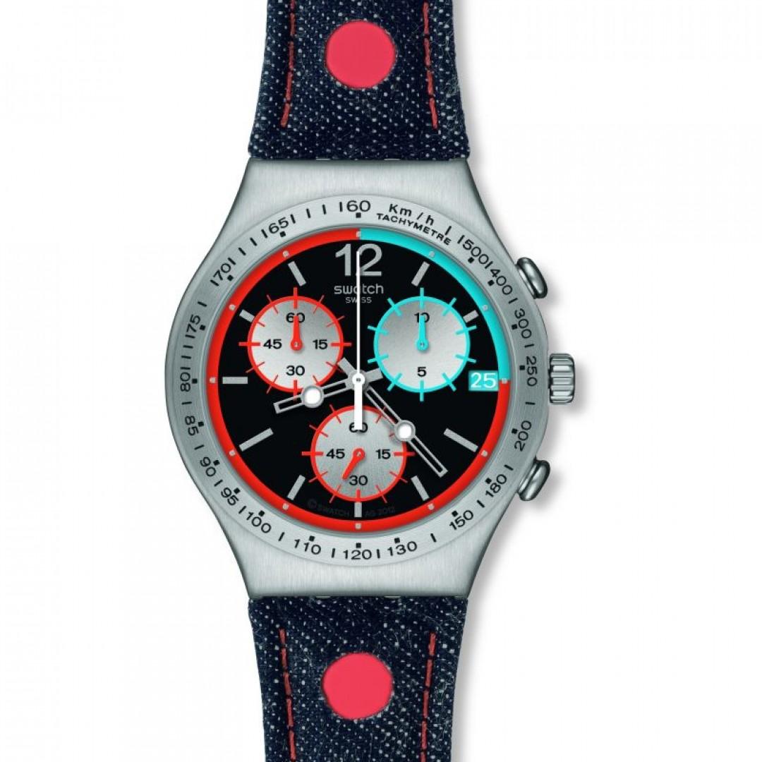 Relógio SWATCH Since 2013