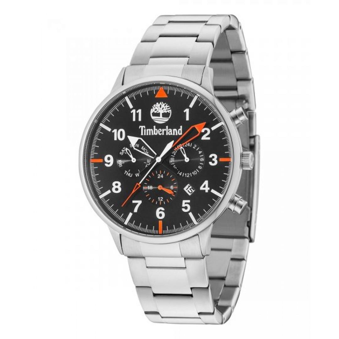 Relógio TIMBERLAND Spaulding