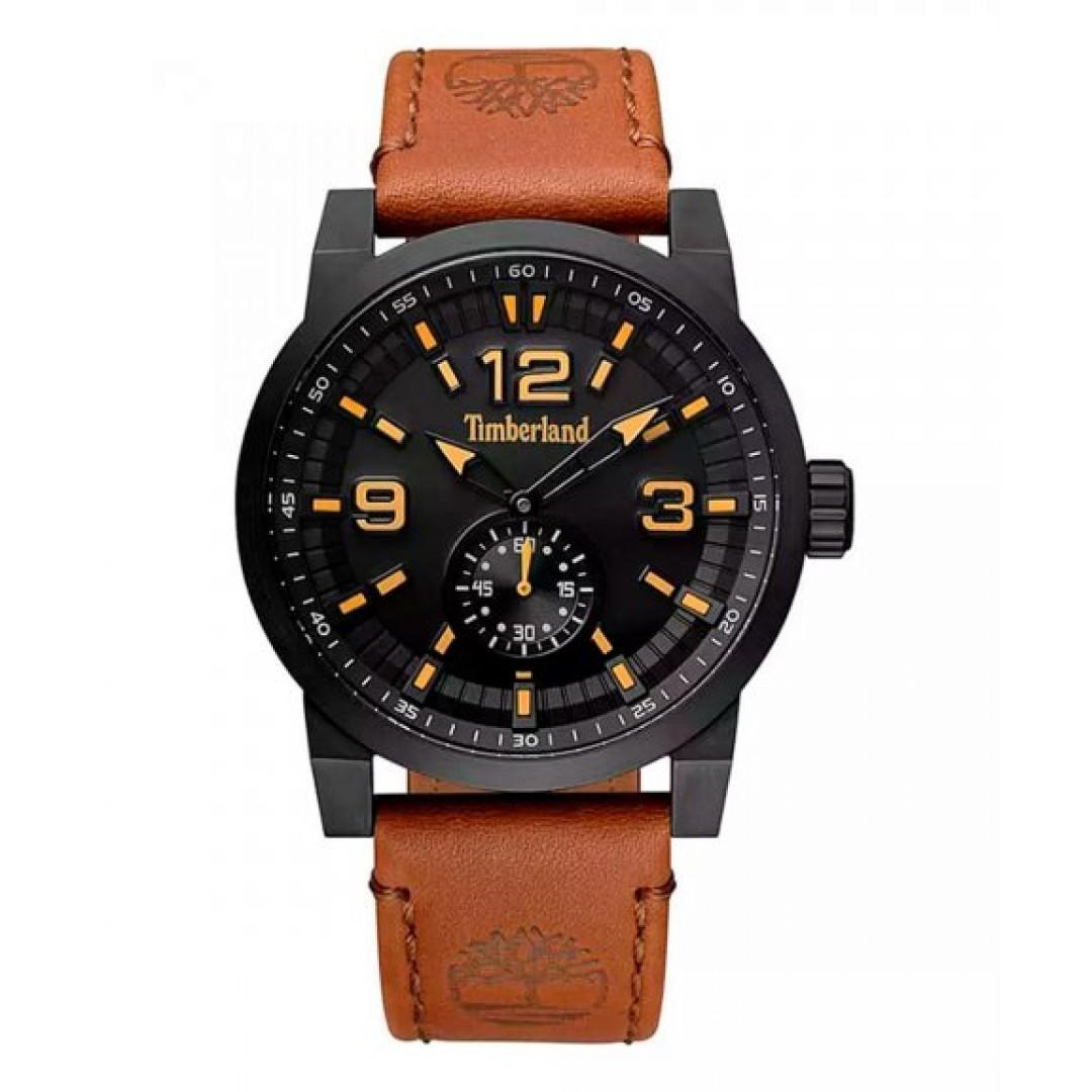 Relógio TIMBERLAND Duxbury